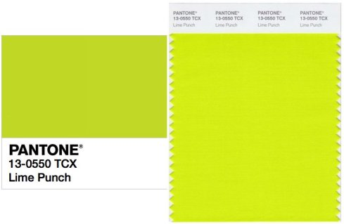 pantone-13-0550-lime-punch
