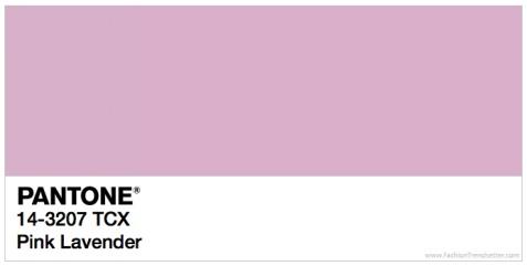 SS18-05-PANTONE-14-3207-Pink-Lavender.jpg